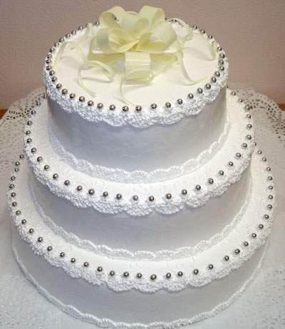 торты на свадьбу фото фабрика качеств тольятти